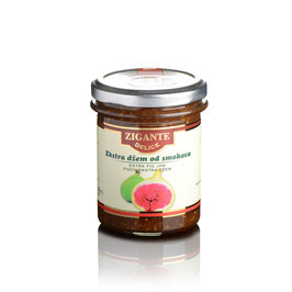 Feigen - Marmelade