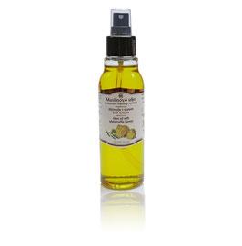 Weißes Trüffelöl 100 ml Spray
