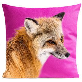 FOXY - SWEET PINK