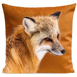 FOXY - RUST