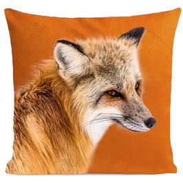 FOXY - ORANGE