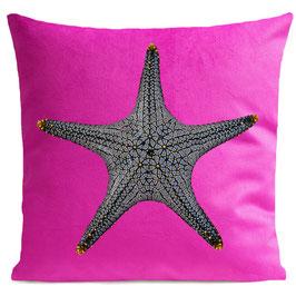 STAR FISH - SWEET PINK