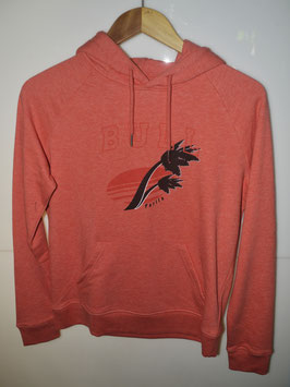 TROPIC hoodie