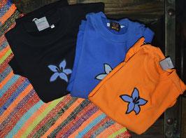FLOWER hoodie KIDS