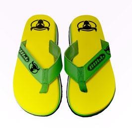 Flip-flops Brazil