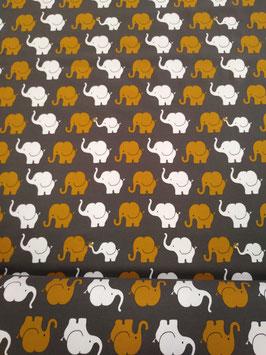 Jersey Elefantenparade