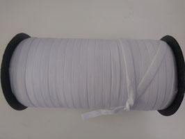 5m Flachelastic 5mm