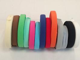elastisches Einfassband 20mm