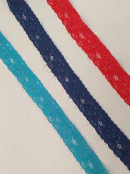 elastische Spitze 20mm