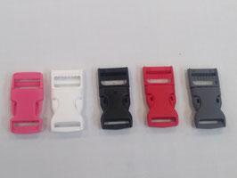 Klick-Verschluss 20mm