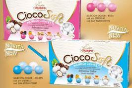 Cioco Soft Selection Color