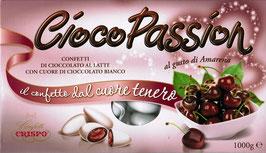 Cioco Passion Amarena