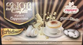 Snob Capuccino