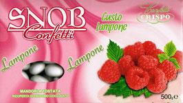 Copnfetti Snob Lampone