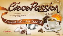 CiocoPassion al Caffè