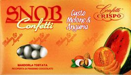 Confetti Snob Melone e Anguria