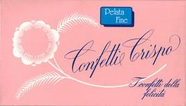 Confetti Pelata Fine