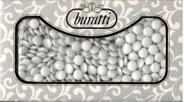 Lenticchie bianche Buratti