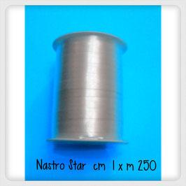 Nastro Starlight cm 1 x 250 m