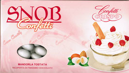 Confetti snob Crema Chantilly