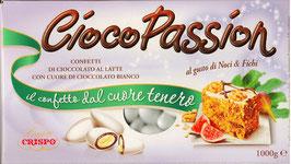 CiocoPassion Noci & Fichi