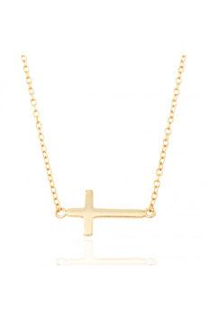 Collar Cross