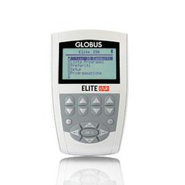 Elite 150 Elettrostimolazione.TENS