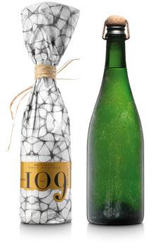 109 De Loxarel 2006