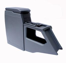 Art. Nr. TH025 Mittelkonsole für VW T5  mit Komfort Armaturenbrett
