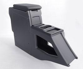 Mittelkonsole für VW T6                                                                                                                                mit Komfort Armaturenbrett