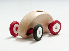 Finger car - Sormiauto
