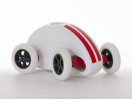 Fingercar - Sormiauto