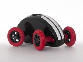 31.01.03 Finger car - Sormiauto