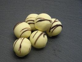 Chai - Truffes