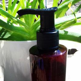 'Aloe Vera' Flüssigseife - LIMITED EDITION -