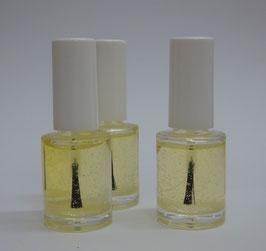 'Nagelpflegeöl'