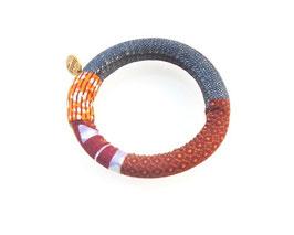 Bracelet Toubab Paris Toutenjean