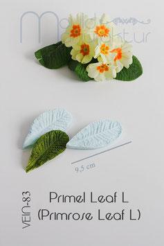 Primel Petal L