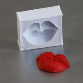Lippenmund