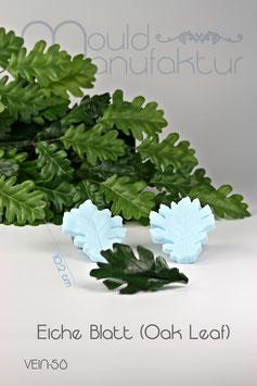 Eiche Blatt (Oak Leaf)