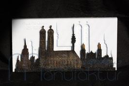 Skyline München©