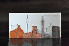 Skyline Ruhrpott©