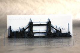 Skyline London©