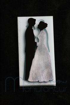 Brautpaar W/M