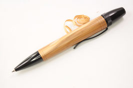 Kugelschreiber / hochwertig / schwer / Eibe