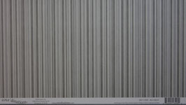 "core´dinations Designpapier 12""x12"" - Farbgruppe - grey"