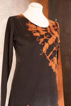FRUIT of the LOOM - URBAN Style - Bleached N°22