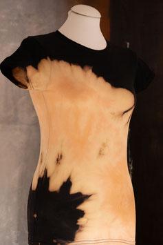 GILDAN - URBAN Style - Bleached N°10