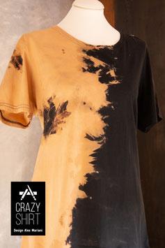 ANVIL - URBAN Style - Bleached N°25