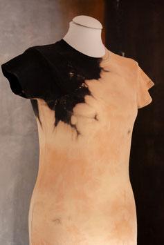 GILDAN - URBAN Style - Bleached N°24